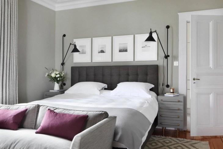 21 Pastel Bedroom Designs Decorating Ideas Design