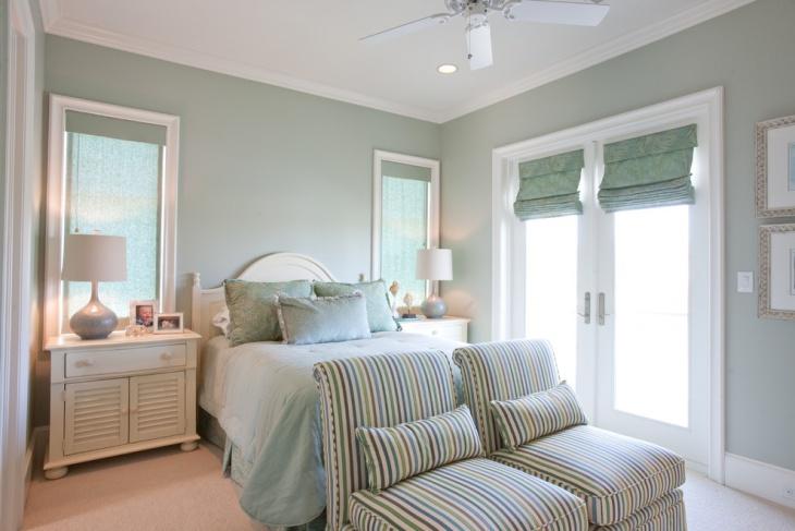21 Pastel Bedroom Designs Decorating Ideas Design Trends Premium PSD Vector Downloads