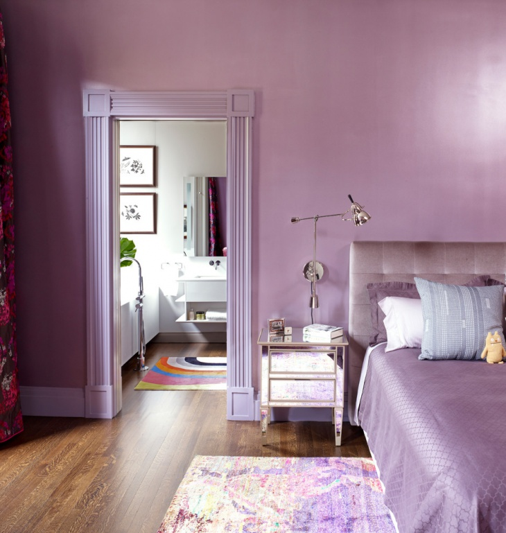 21 Pastel Bedroom Designs Decorating Ideas Design