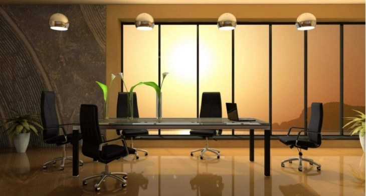 20 Luxury Office Design Ideas Pictures Plans Design