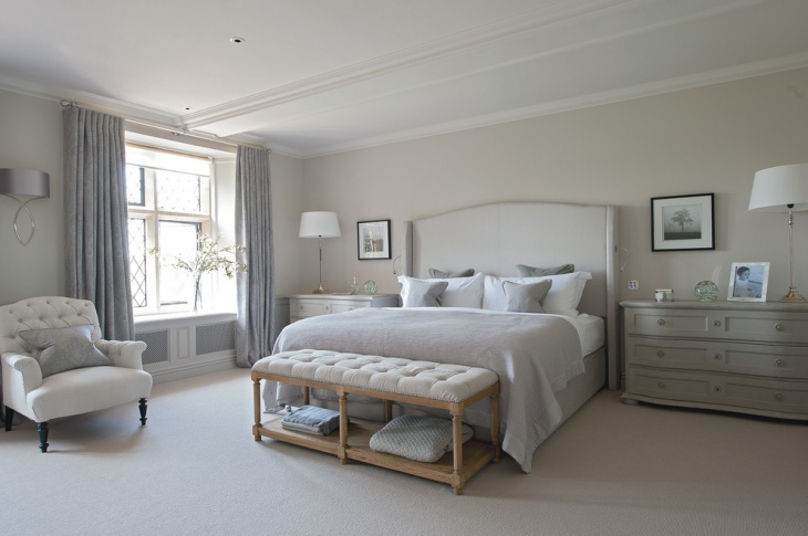 21 Earth Tone Color Palette Bedroom Designs Decorating Ideas Design Trends Premium PSD