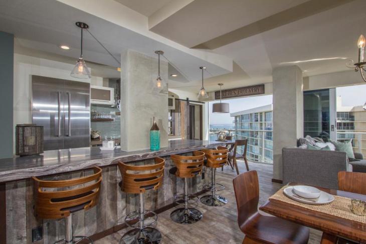 21 Midcentury Modern Furniture Designs Ideas Plans