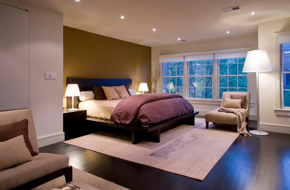 21 Bedroom Accent Wall Colour Designs Decor Ideas Design Trends Premium PSD Vector Downloads
