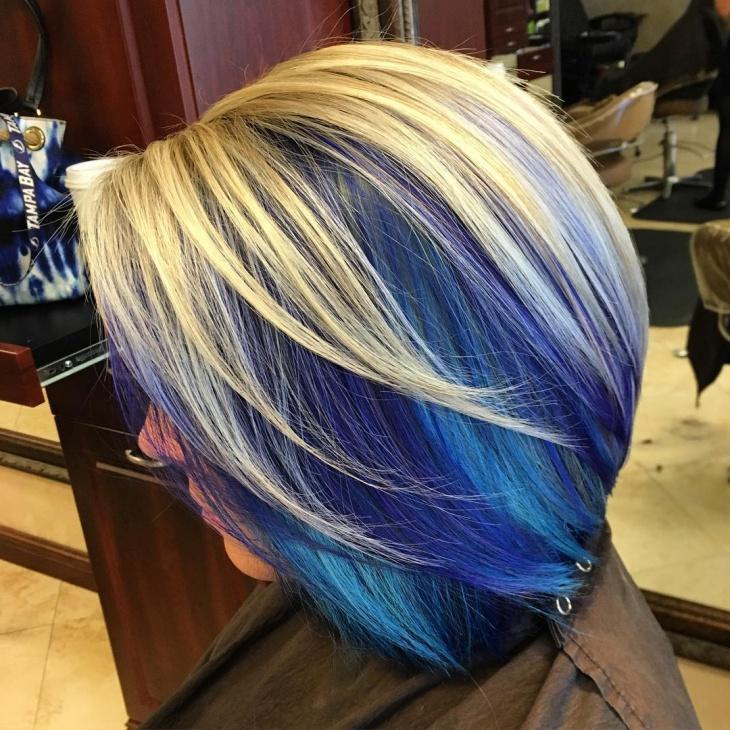 20 Short Edgy Haircut Ideas Designs Hairstyles