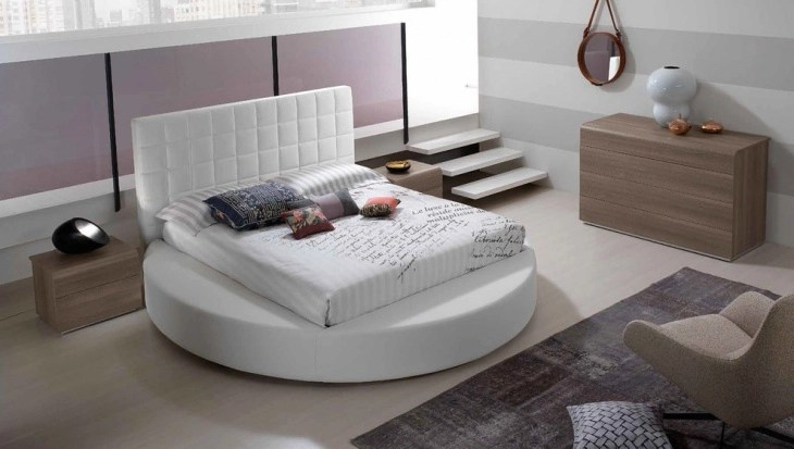 Sch Interiors Design Ltd