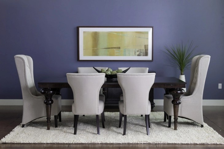 21 Scandinavian Dining Room Designs Decorating Ideas