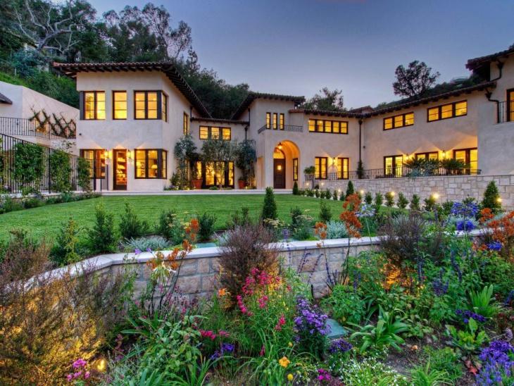 21 Garden Landscaping Designs Decorating Ideas Design