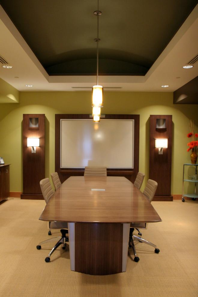20+ Office Designs, Meeting Room Ideas | Design Trends ... on Minimalist:btlhhlwsf8I= Bedroom Design  id=30419