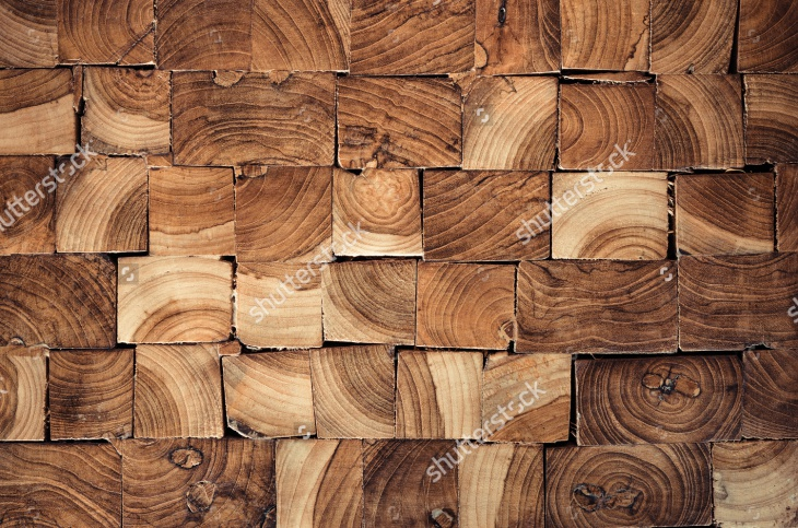 21 Teak Wood Texture Patterns Backgrounds Design