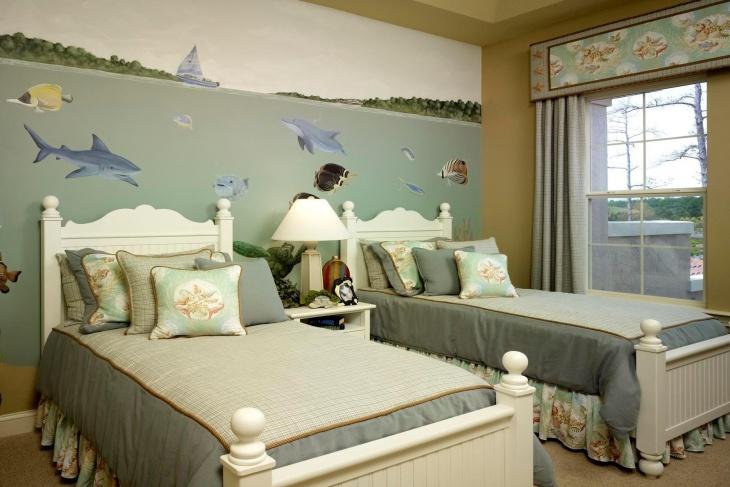 21 Guest Room Designs Ideas Design Trends Premium