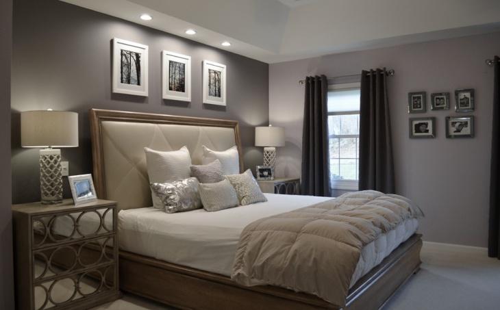 17 Bedroom Renovation Designs Ideas Design Trends Premium Psd Vector Downloads