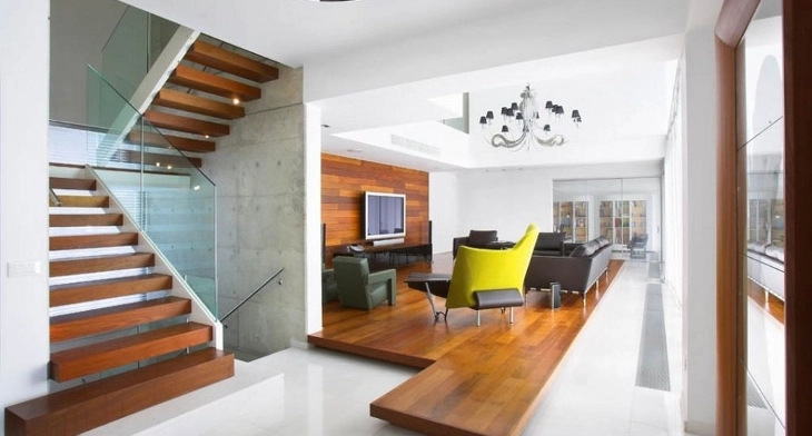18 Living Room Stairs Designs Ideas Design Trends Premium | Living Room Design Under Stairs | Kid | Space Saving | Luxury Modern | Small Space | Storage