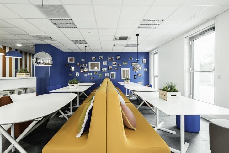 18 Office Wall Art Designs Ideas Design Trends Premium PSD Vector Downloads