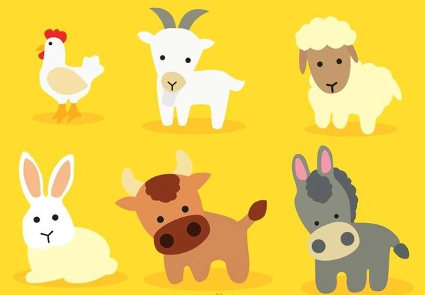 03/05/2018· animals train video for kids wild animals cartoons for children domestic animals for babies 19+ Cartoon Vectors - EPS, PNG, JPG, SVG Format Download ...