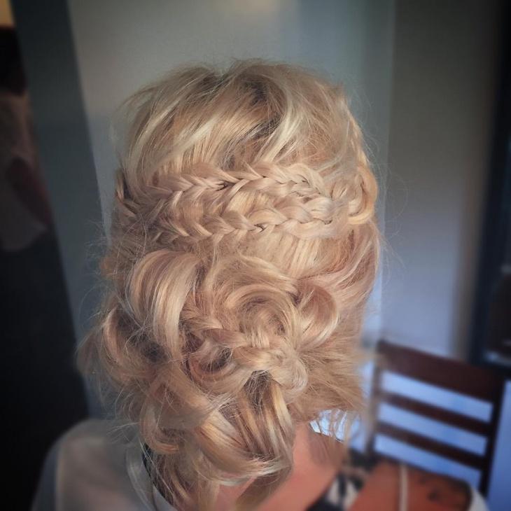 21 Gypsy Haircut Ideas Designs Hairstyles Design