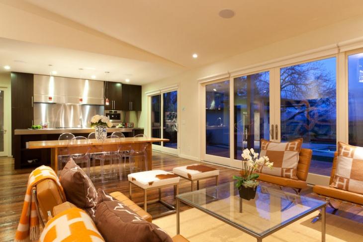 20 Open Kitchen Living Room Designs Ideas Design Trends Premium PSD Vector Downloads