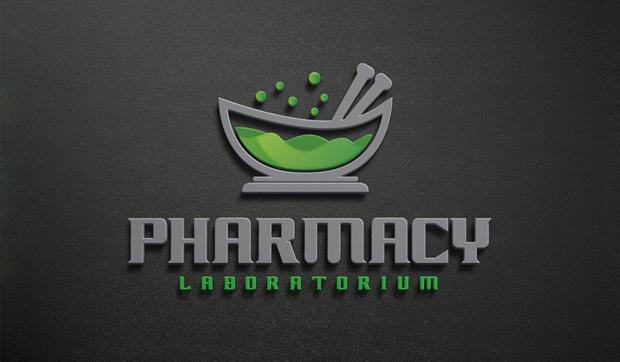 Logos Care Health Business
