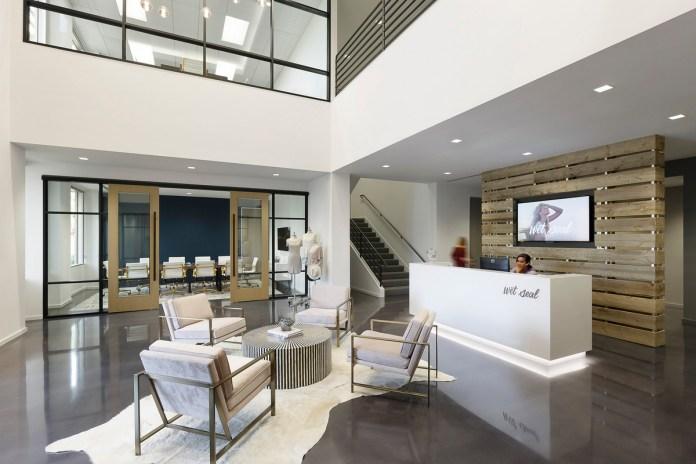 18 Office Lobby Designs Ideas Design Trends Premium Psd Vector Downloads