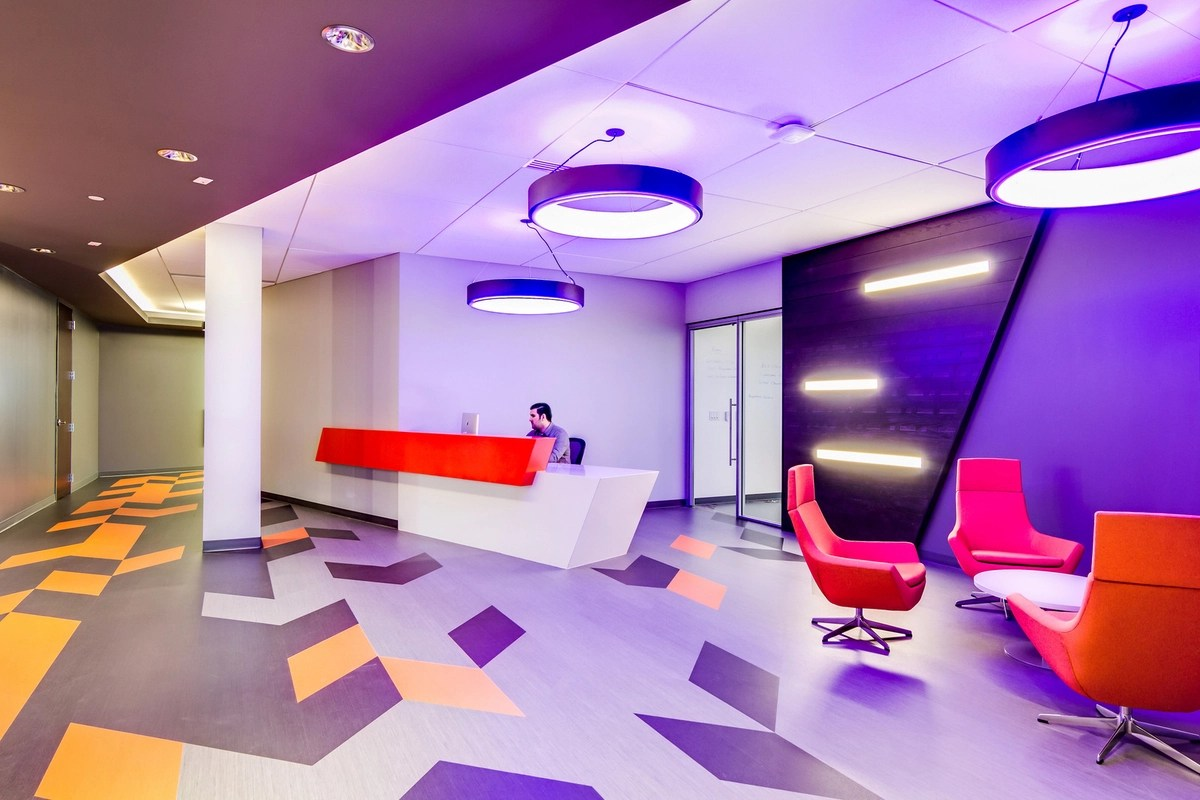 18 Office Lobby Designs Ideas Design Trends Premium