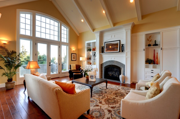 18 Living Room Staging Designs Ideas Design Trends Premium Part 76