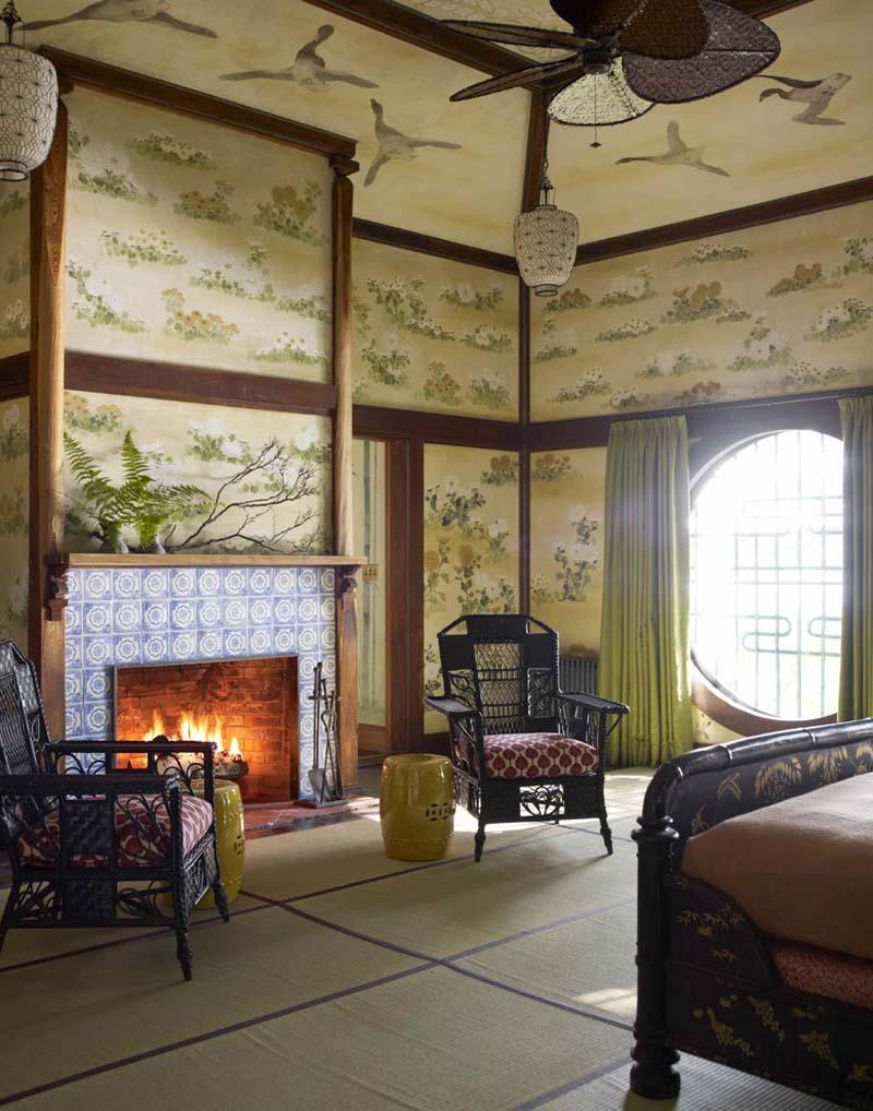 15 Chinese Interior Designs Ideas Design Trends