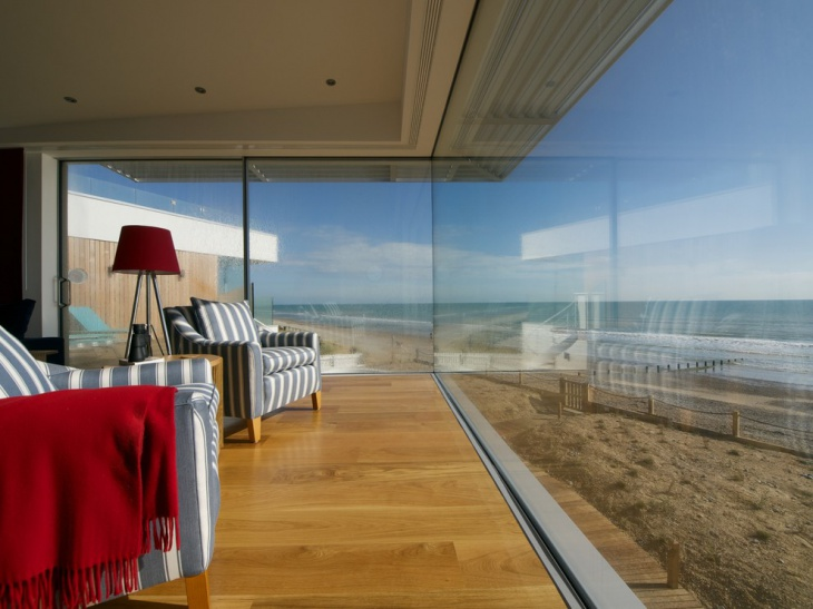 17+ Glass Building Designs, Ideas   Design Trends ... on Glass House Design Ideas  id=48749