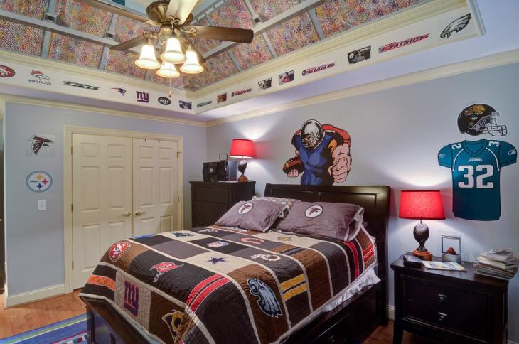Low Bedroom Ideas Decorating Budget