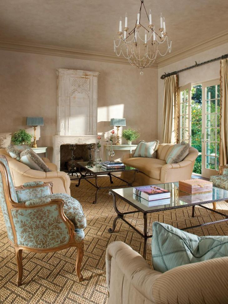 18 Living Room Chandelier Light Designs Ideas Design