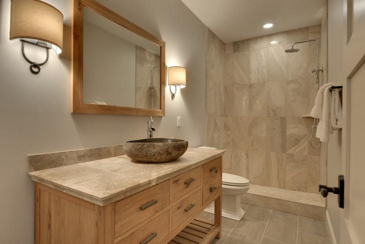 New Bathroom Design Ideas
