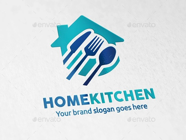 High End Kitchen Design Trends
