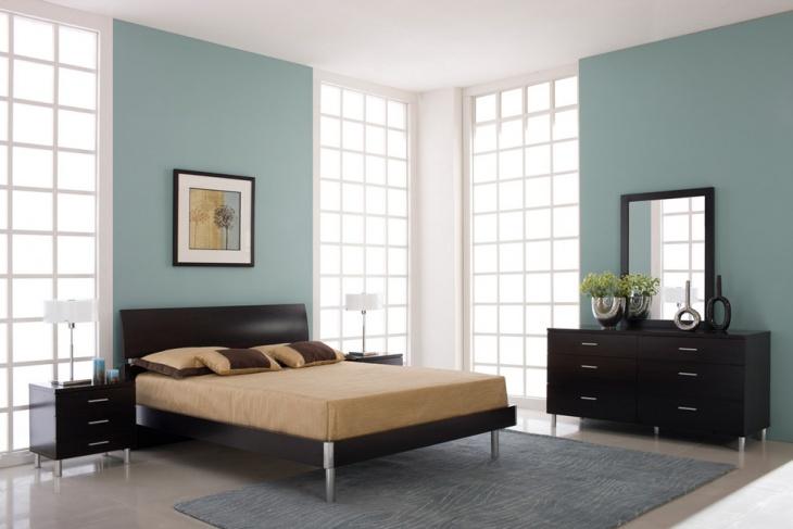 18+ Minimalist Bedroom Designs, Ideas   Design Trends ... on Minimalist Bedroom Design  id=74301