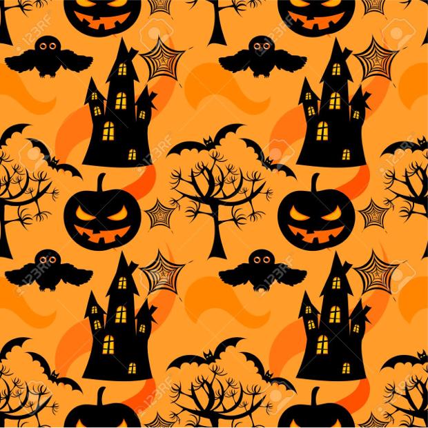 58 Halloween Designs Free Printable Psd Ai Indesign Jpg Png Abr Ttf Otf Vector Eps