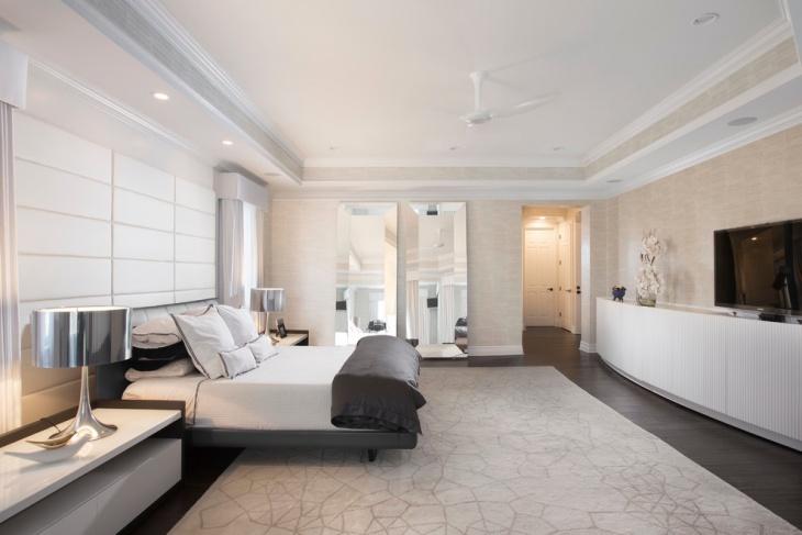 45 Home Interior Designs Ideas Design Trends Premium