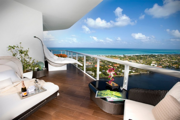 40 Balcony Designs Ideas Design Trends Premium Psd Vector Downloads