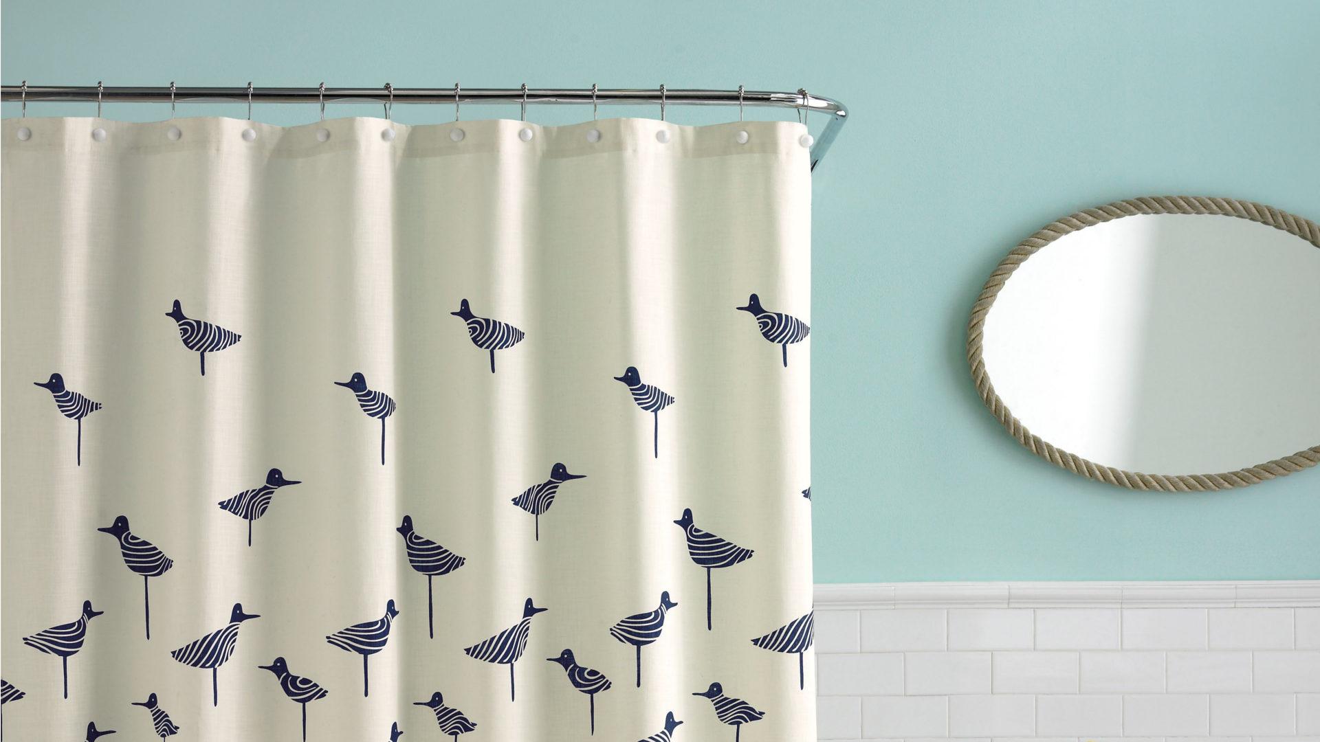 8 shower curtain designs design