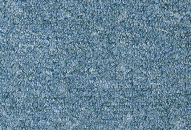 20 Carpet Textures PSD PNG Vector EPS Design Trends Premium PSD Vector Downloads