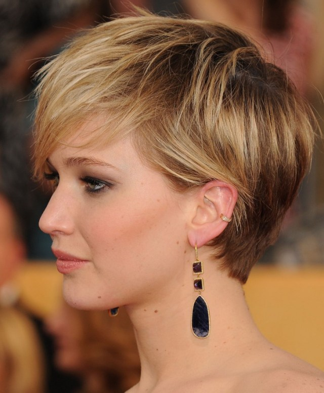 Images Of Short Funky Bob Hairstyles Goodpict1st