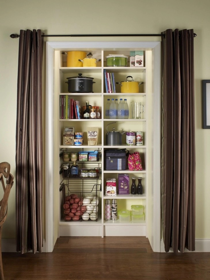 20 Kitchen Curtain Designs Ideas Design Trends Premium PSD Vector Downloads