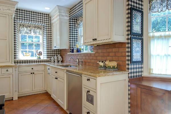 14 kitchen faucet designs ideas