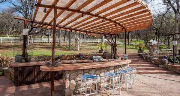 outdoor patio bar design ideas 15+ Outdoor Bar Designs, Ideas | Design Trends - Premium