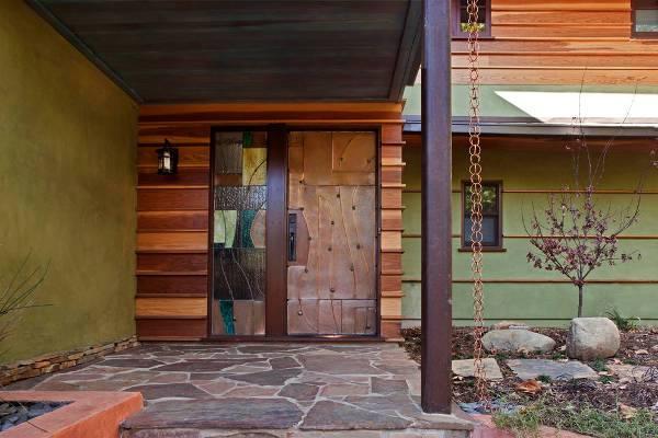 15 Front Door Designs Ideas Design Trends Premium
