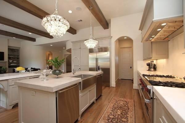 14 Kitchen Sink Designs Ideas Design Trends Premium PSD Vector Downloads