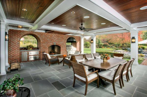 15 Ceiling Tile Designs Ideas Design Trends Premium