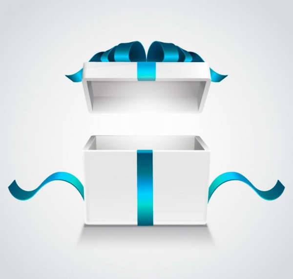 Download 10+ Gift Box Mockup - Editable PSD, AI, Vector EPS Format ...