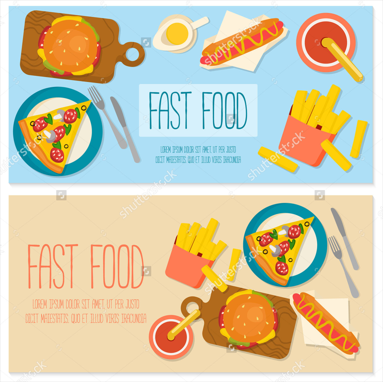 Healthy Food Fast Food Places