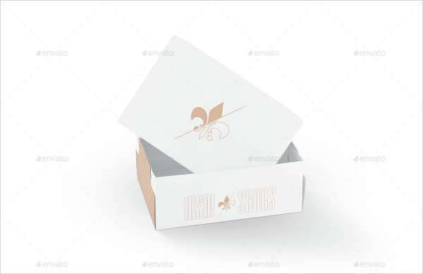 44 Box Template Designs PSD Vector AI EPS Format Download Design Trends Premium PSD