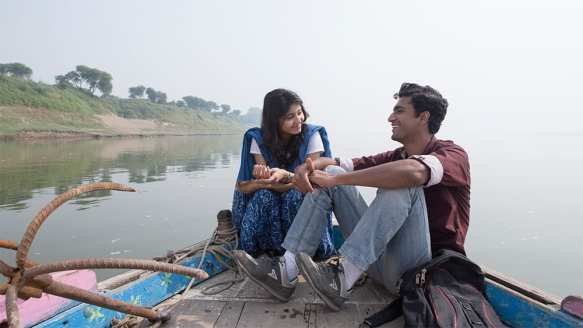 Vicky Kaushal Gets Emotional On 4 Years Of Masaan Shares ...