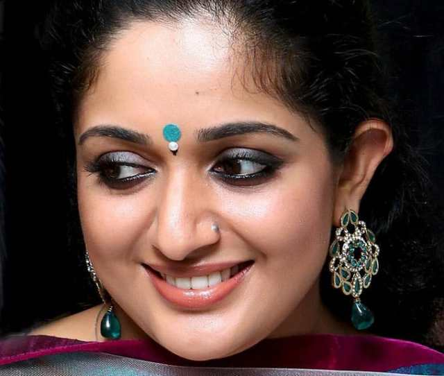 Kavya Madhavan To Act In Another Women Centric Film