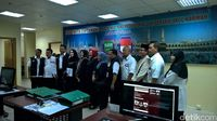 Tinjau Pelayanan Haji di Makkah, DPD Setuju Anggaran Manasik Ditambah