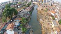 Warga Bidara Cina Gugat Ahok, Minta Tanahnya Dibeli Rp 25 Juta per Meter